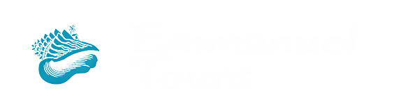 Agence Excursion Las Terrenas Emmanuel Tours