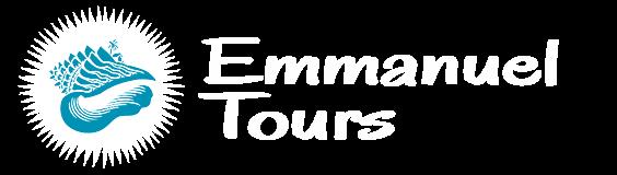 Emmanuel Tours
